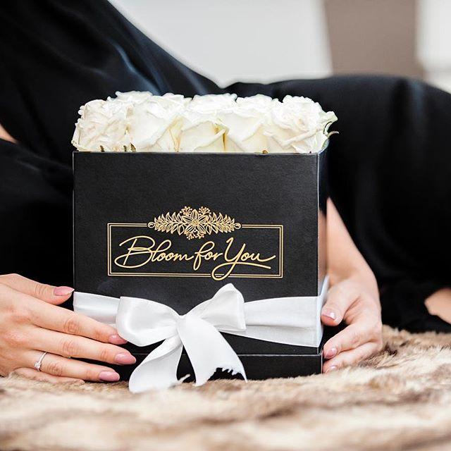 Lepd meg Szerelmed egy csodás Bloom for You virágdobozzal Valentin nap alkalmából! ❤️ A dobozok megvásárolhatóak az ország több pontján lévő virágüzletekben. Keresd meg a hozzád legközelebb lévő üzletet a www.bloomforyou.eu oldalon! ❤️ #bloomforyou #flowe