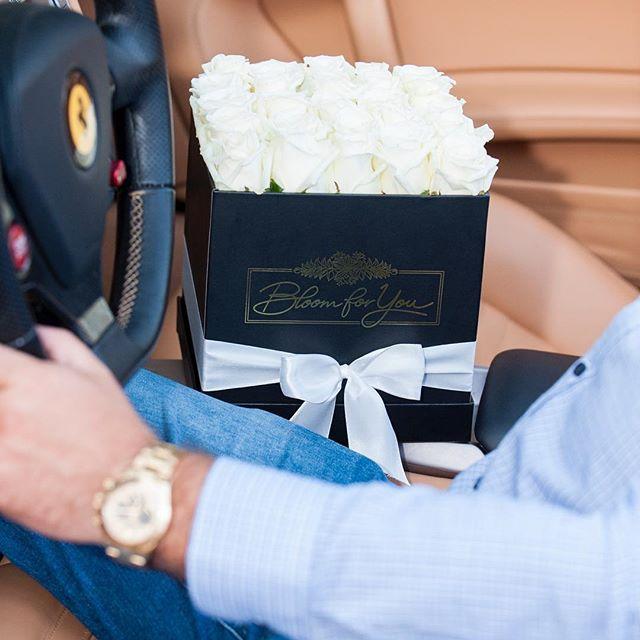 ❤️ #bloomforyou #flowerbox #bloom #viragdoboz  www.bloomforyou.eu